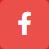 cloiq facebook