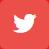 cloiq twitter
